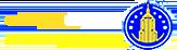 http://www.bosna1.com/ar/public/interface/